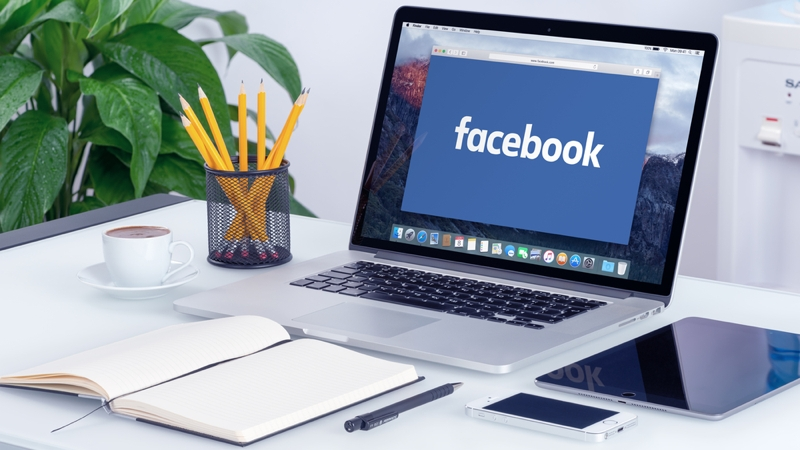 5 trucos para mejorar tu productividad con Facebook