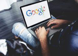 10 cosas que puedes hacer con Google (aparte de buscar)
