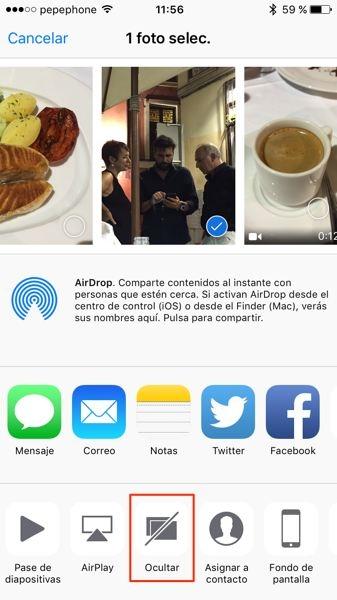 13 cosas que me gustan del nuevo iOS 9