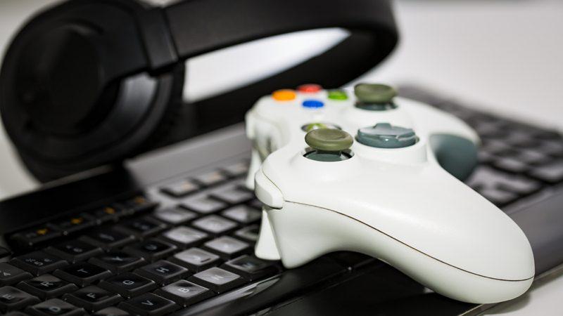 Cómo descargar juegos de PC gratis legalmente