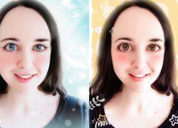 Qué es Meitu y por qué todos hablan de esta app de selfies