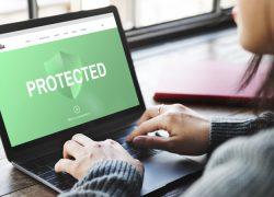 7 maneras de evitar virus (y otros peligros) en tu ordenador