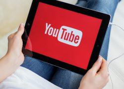 7 cosas curiosas que puedes hacer con vídeos de YouTube