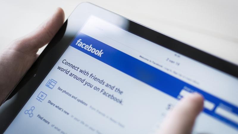 StalkScan: accede a toda la información pública que Facebook no te permite ver
