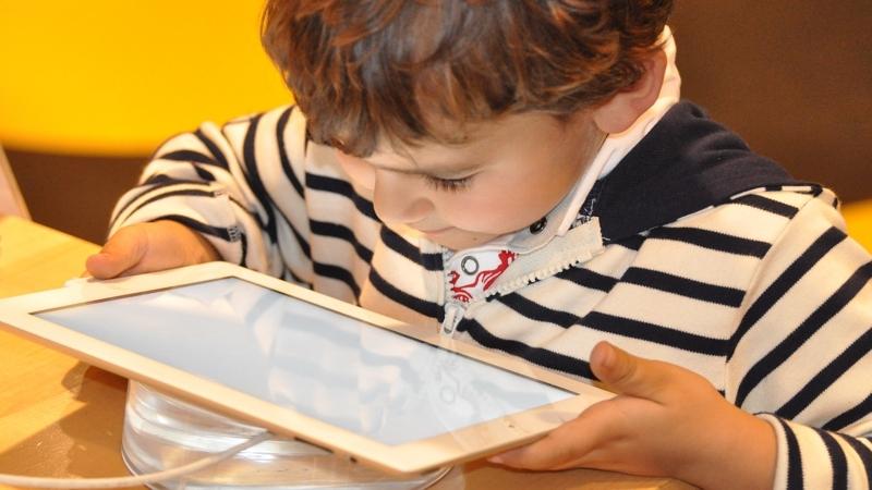 4 formas de controlar cómo usan Internet los niños