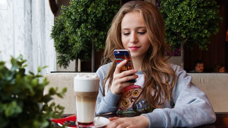 7 trucos para ahorrar datos móviles