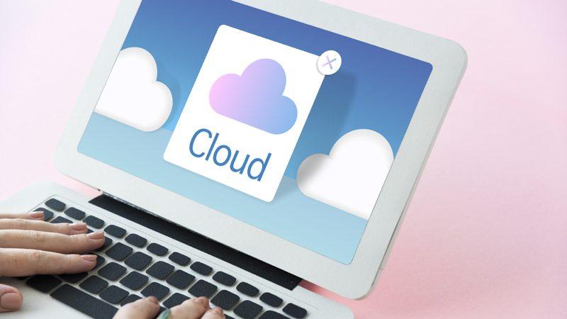 MultCloud: gestiona todos tus servicios en la nube en uno solo