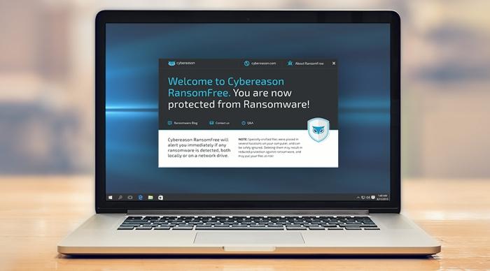 5 páginas web y aplicaciones para protegerte del ransomware
