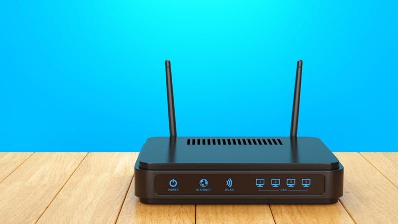 Cómo acceder a tu router si has olvidado la contraseña