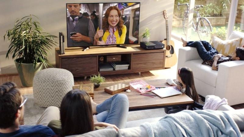 Las series de televisión más vistas (y las mejores apps para seguirlas)