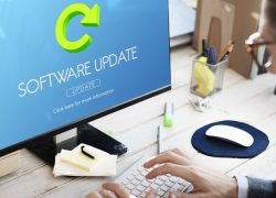 Cómo instalar y actualizar todos tus programas favoritos en un par de clics