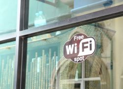 9 consejos para usar wifi gratis de forma segura