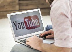 Cómo editar vídeos en YouTube