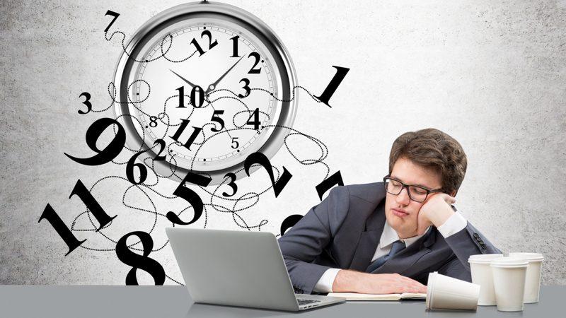 Cómo evitar distracciones y ser más productivo con el PC