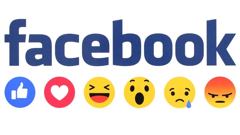 5 extensiones de navegador para mejorar tu Facebook