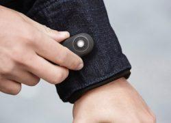 Google y Levi's se alían para lanzar una chaqueta inteligente
