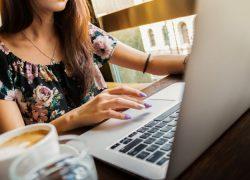 Cómo configurar la seguridad y privacidad en tu navegador web