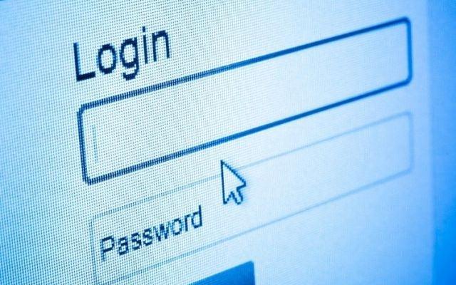 6 consejos para proteger tu Facebook de virus, malware y demás