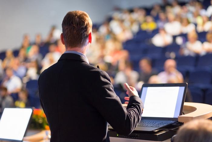 15 consejos para hacer un PowerPoint que no sea soporífero