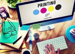Cómo ahorrar tinta y papel con tu impresora