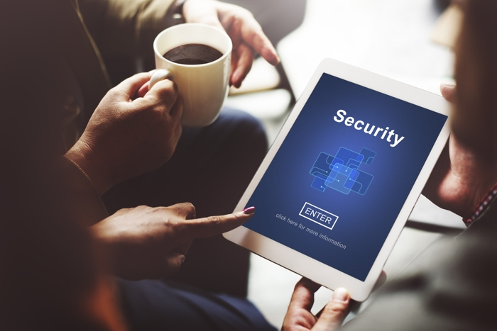 8 hábitos básicos de seguridad online que todo el mundo debería conocer