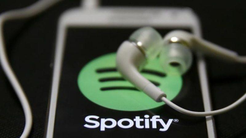 Los mejores trucos para Spotify