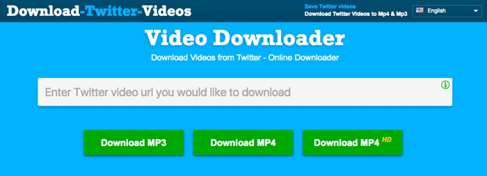 Cómo descargar vídeos de Facebook, YouTube, Instagram y más