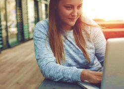WebCatalog: usa aplicaciones online desde tu escritorio