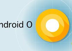5 funciones de Android O que puedes tener ya en tu móvil
