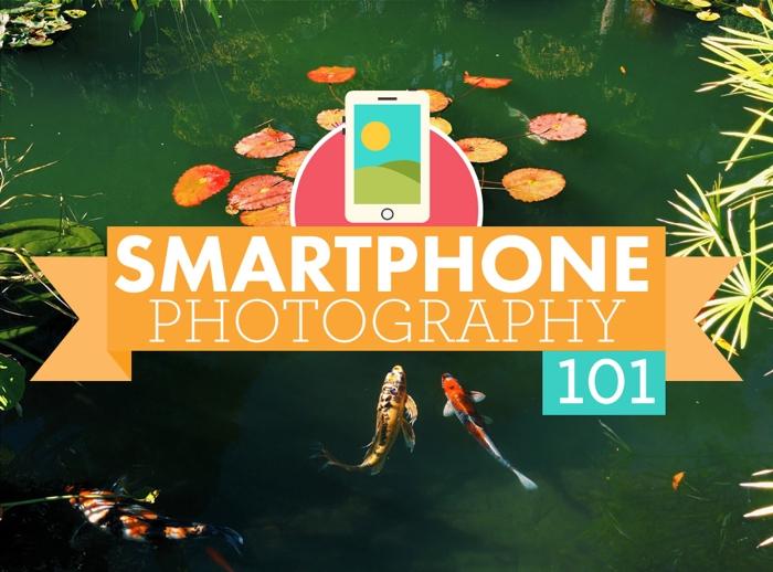 7 webs para aprender fotografía gratis