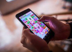 5 juegos que puedes jugar en el navegador web de tu móvil