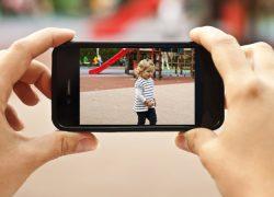 Cómo hacer y publicar una foto 360 en Facebook