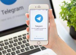 ¿Qué son los bots y los canales de Telegram?