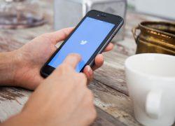Cómo silenciar palabras, usuarios o hashtags en Twitter