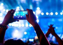VUE, un estupendo editor de vídeo para móvil