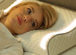 La almohada inteligente, el gadget que te falta para dormir mejor