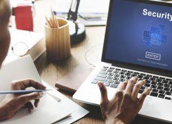 5 consejos para detectar y evitar enlaces peligrosos