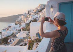 Sherpa, la app que convierte Instagram en una guía de viajes