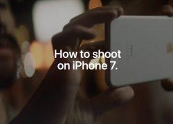 20 mini-tutoriales en vídeo para aprender a hacer fotos con el iPhone
