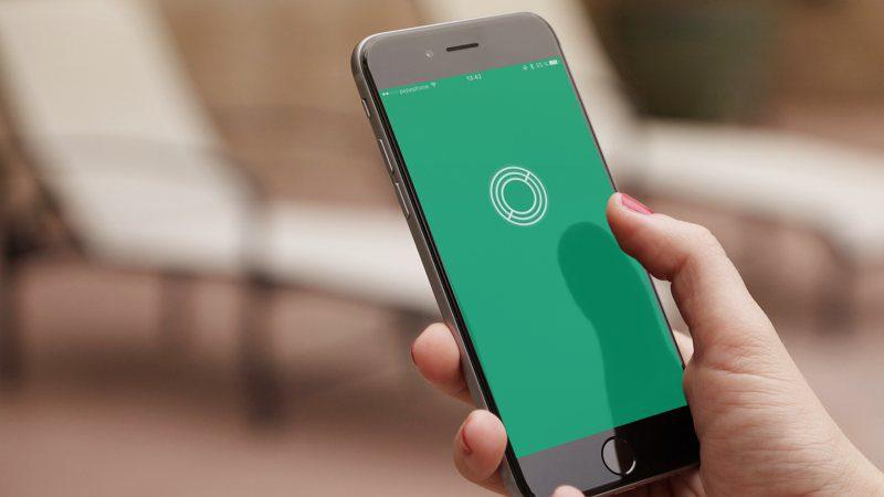 Circle, la app para gestionar pagos desde tu móvil