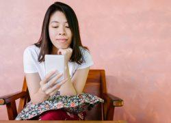 3 apps para leer historias en formato chat en tu móvil