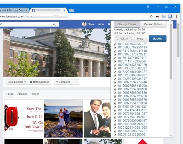 4 limitaciones molestas de Facebook... y cómo arreglarlas