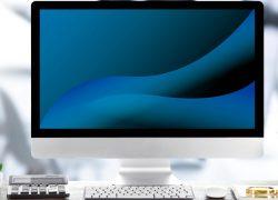 3 apps para descargar nuevos wallpapers en tu PC