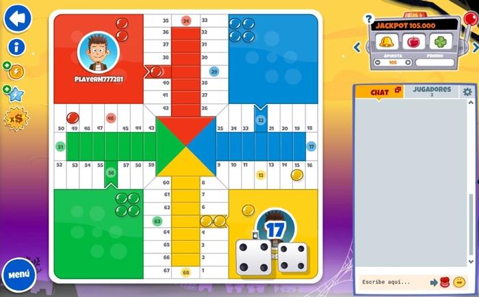 Playspace, tu web para juegos online gratis