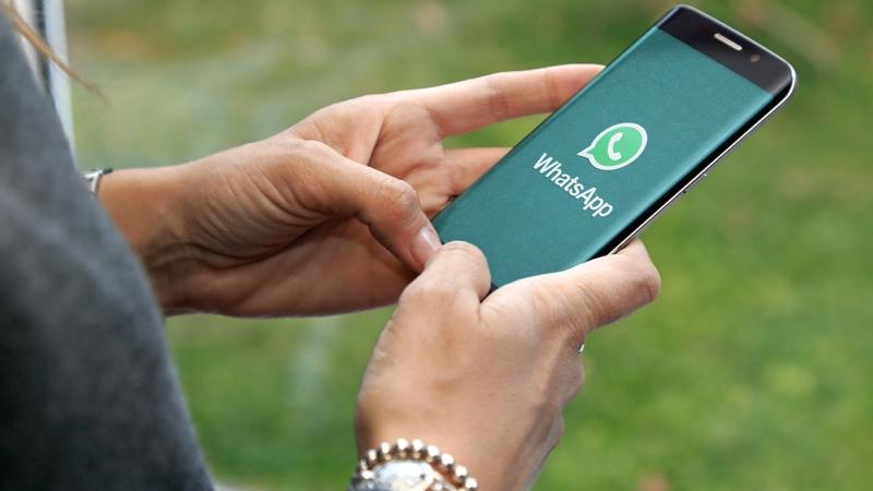 Cómo borrar un mensaje enviado en WhatsApp
