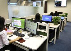 Factorial, software gratis para recursos humanos