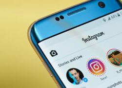 Cómo capturar y guardar Instagram Stories… sin que te pillen