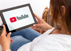 YouTube Go, la versión «light» de YouTube, disponible en 130 países