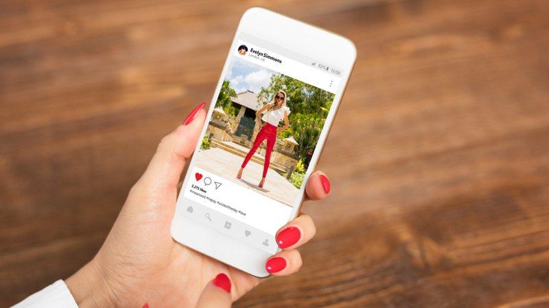 Cómo silenciar temporalmente a un contacto en Instagram