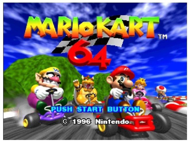 Disfruta de tus juegos retro favoritos en MyEmulator.online